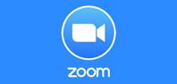 zoom198