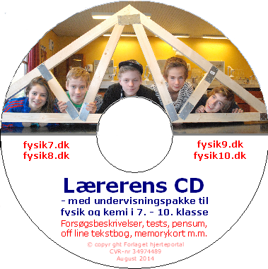 cd label 2014